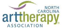North Carolina Art Therapy Association